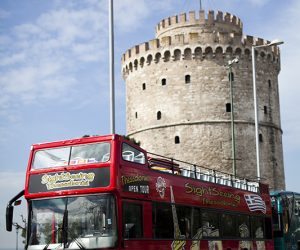 thessaloniki-sightseeing5