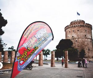 thessaloniki-sightseeing_14