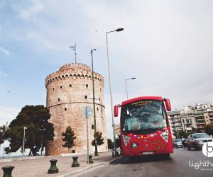 thessaloniki-sightseeing_28