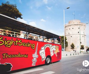 thessaloniki-sightseeing_30