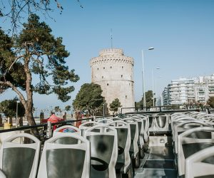 thessaloniki-sightseeing-11