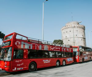 thessaloniki-sightseeing-2