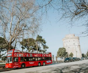 thessaloniki-sightseeing-21
