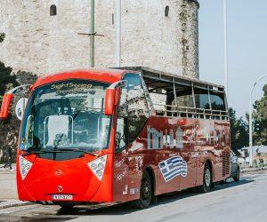 thessaloniki-sightseeing-5