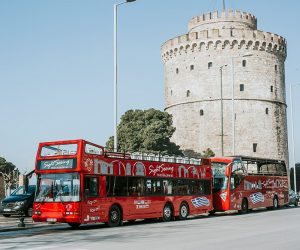 thessaloniki-sightseeing-6