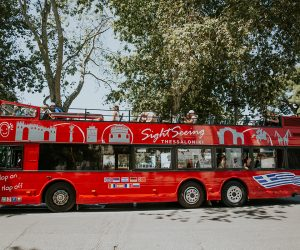 thessaloniki-sightseeing-bus-2