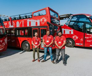 thessaloniki-sightseeing-buses-2