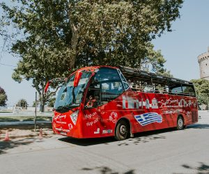 thessaloniki-sightseeing-buses-3