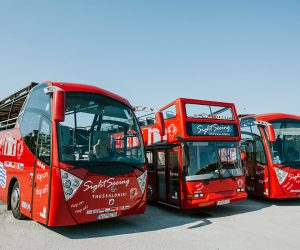 thessaloniki-sightseeing-buses-4